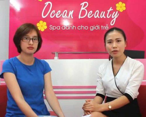 Ocean-Beauty-spa-
