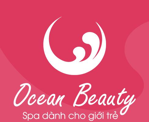 Ocean-Beauty-spa