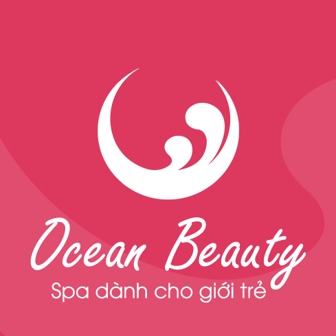 Ocean-Beauty-spa