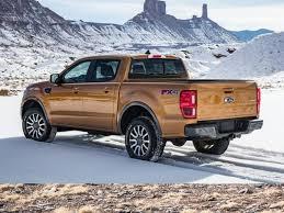 3 - Lái xe ô tô bán tải Ford Ranger 2016 hiểu cho đúng để tránh bị phạt.