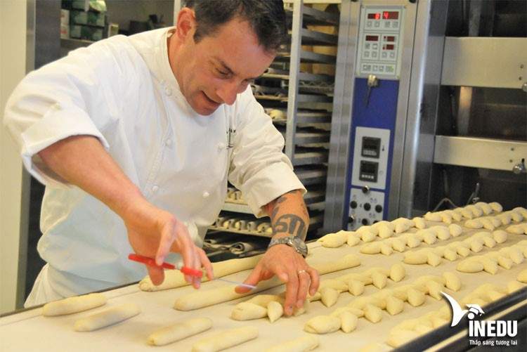Top 4 trường tốt nhất khi du học nghề đầu bếp tại Úc