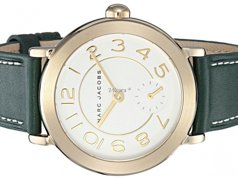 Đồng hồ Marc Jocobs