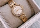 Top 3 loại đồng hồ nữ dây kim loại được ưa chuộng nhất hiện nay