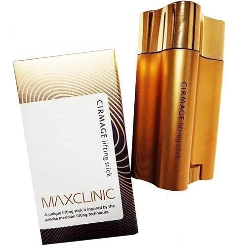 Công dụng thanh nâng cơ mặt maxclinic
