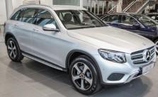 xe-Mercedes-GLC-200
