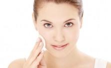 Cách chăm sóc làn da bị nám tàn nhang hiệu quả ngay tại nhà