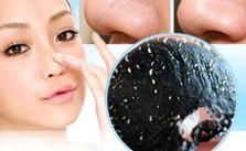 lot mun bang gel 1 223x137 - Thao khảo ngay cách lột mụn bằng gel hiệu quả tại nhà