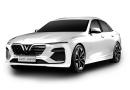Vinfast lux a2.0 trang 10 130x90 - Đánh giá thiết kế xe ngoại thất vinfast lux a2.0 trắng có đẹp không?