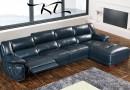 ghe-sofa-da-that-phong-khach-10