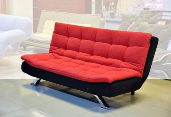 sofa-giuong-re-dep-hg-