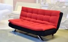 sofa giuong re dep hg 10 223x137 - Địa chỉ nào bán sofa giường uy tín số 1 Hà Nội