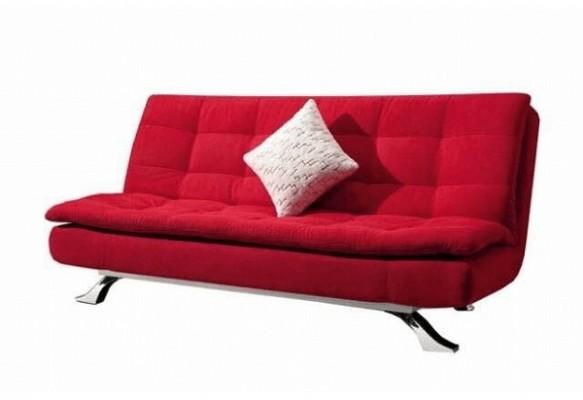 sofa-giuong-re-dep-hg