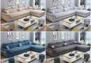 chat luong ghe sofa phong khach 10 130x90 - Các yếu tố ảnh hưởng đến chất lượng ghế sofa phòng khách