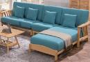 ghe sofa phong khach cho gia chu menh thuy 10 130x90 - Hướng dẫn lựa chọn ghế sofa phòng khách cho gia chủ mệnh Thủy